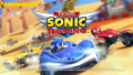 TeamSonicRacing Switch TitleScreen.png