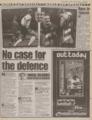 DailyMirror UK 1996-10-10 45.png