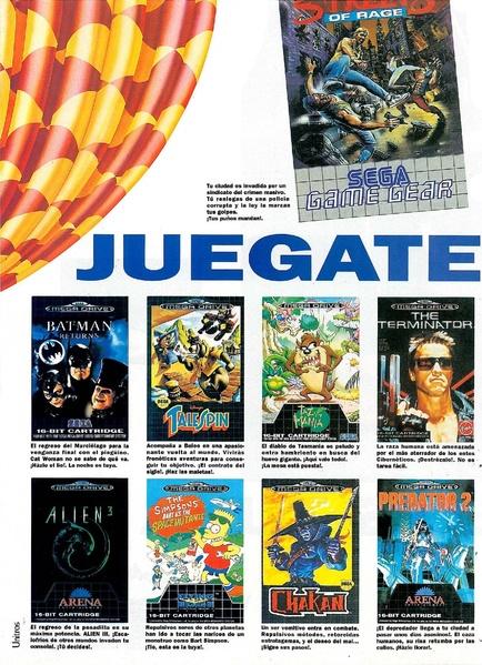 File:MegaForce ES 08.pdf