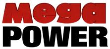 MegaPower logo.png