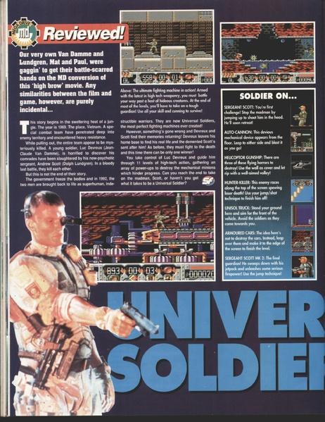 File:SegaForce UK 13.pdf