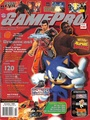 GamePro US 133.pdf