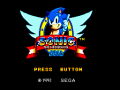 Sonic 1 MS title.png