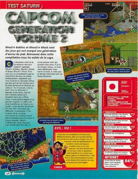 File:ConsolesPlus FR 082.pdf