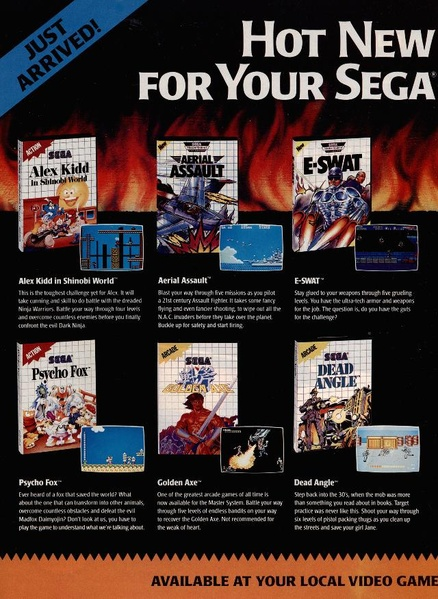 File:GamePro US 018.pdf
