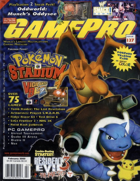 File:GamePro US 137.pdf