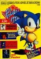 PlayTime DE 1992-01.pdf