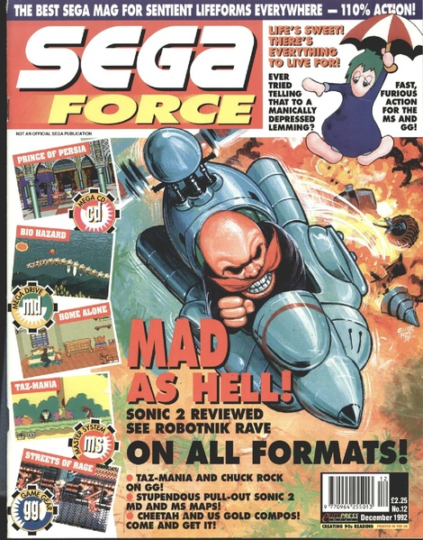 File:SegaForce UK 12.pdf