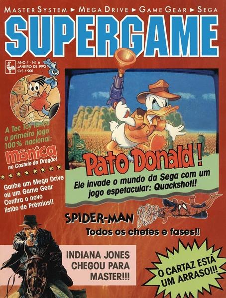 File:Supergame BR 06.pdf
