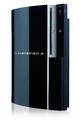 NewPS340GBSKU Img3450 40gb.png