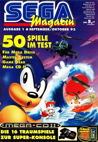 File:SegaMagazin DE 01.pdf