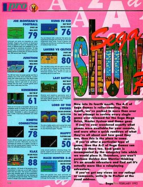 File:SegaPro UK 04.pdf