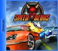Speed Devils DC SD Packshot.png