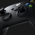 XboxMediaAssetArchive Xbox2020 Cntlr TiltedPorts MKT 1x1 RGB.png
