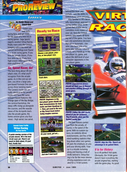 File:GamePro US 059.pdf