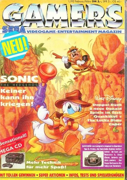 File:Gamers DE 1992-01.pdf