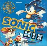 Sonic mix 1 manual.pdf
