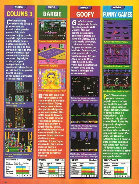 File:SuperGamePower BR 002.pdf