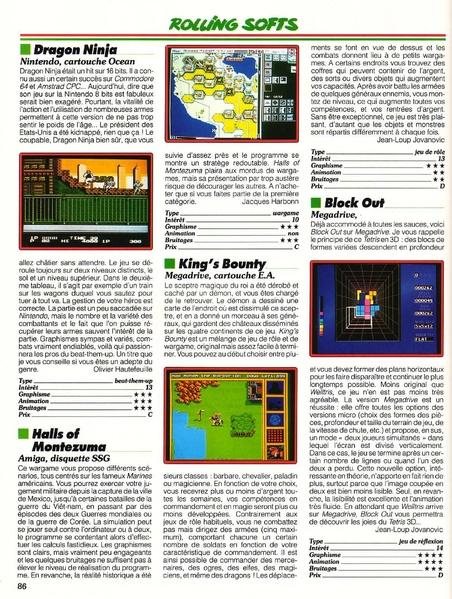 File:Tilt FR 093.pdf