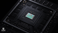 XboxMediaAssetArchive XboxSeriesX Tech SoC Closeup 3q4 MKT wBrand 16x9 RGB.png