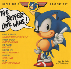 BetterOneWins CD DE album front.jpg