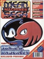 MeanMachinesSega24UK.pdf