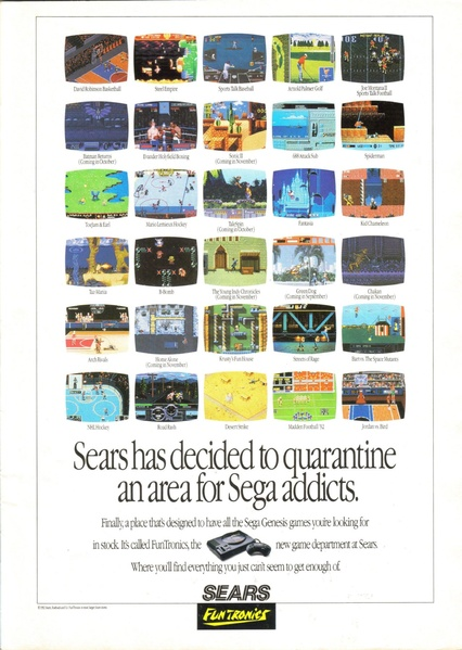 File:SegaVisions US 09.pdf