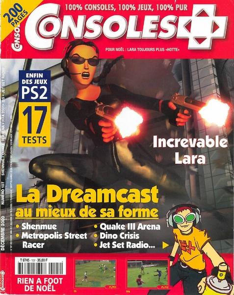File:ConsolesPlus FR 107.pdf