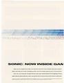 EGM US 038.pdf