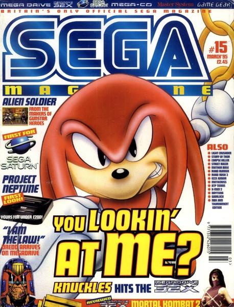 File:SegaMagazine UK 15.pdf