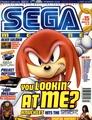 SegaMagazine UK 15.pdf