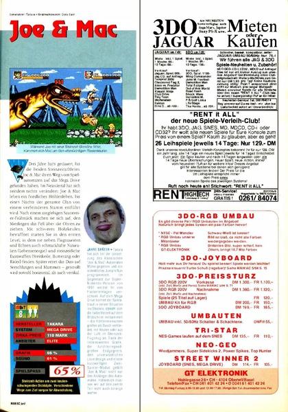 File:MAN!AC DE 1994-06.pdf