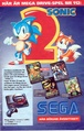 SegaForce SE 1992 02.pdf
