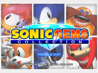 Sonic gems collection title.png
