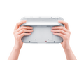 NintendoE32011OnlinePressKit WiiU 2011 HW 2 imge09 E3.png