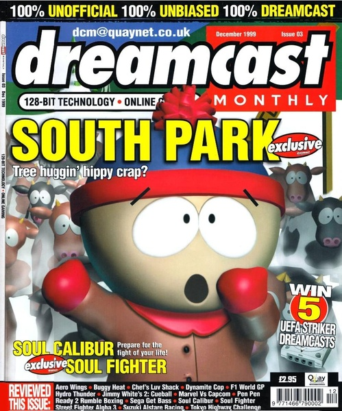 File:DreamcastMonthly UK 03.pdf