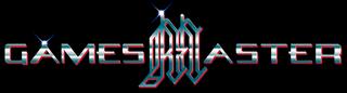 GamesMasterTV logo.png