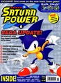 SaturnPower UK 06.pdf