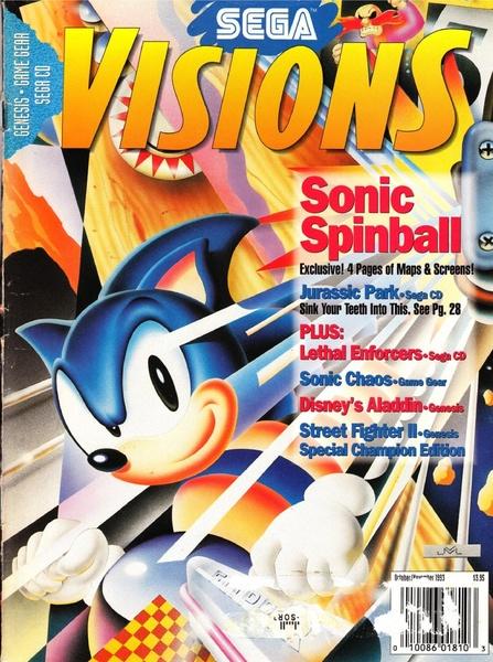 File:SegaVisions US 15.pdf