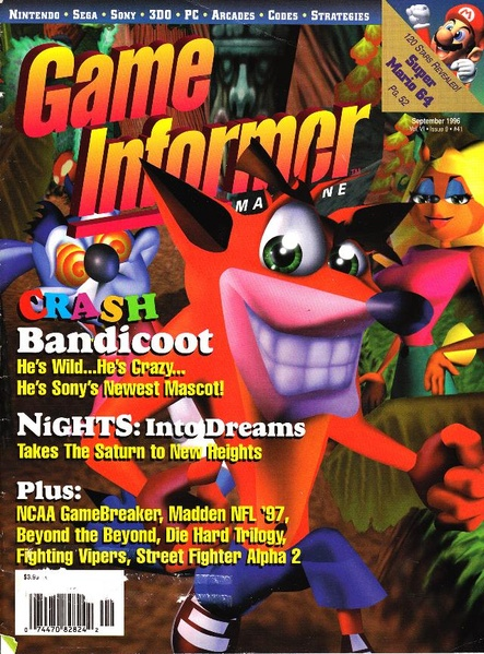 File:GameInformer US 041.pdf