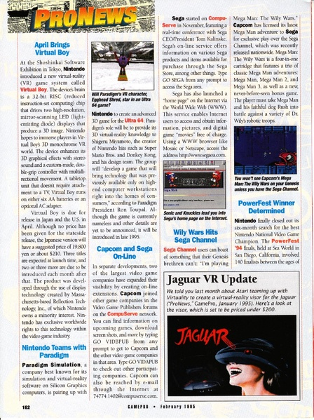 File:GamePro US 067.pdf