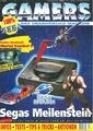 Gamers DE 1995-09.pdf