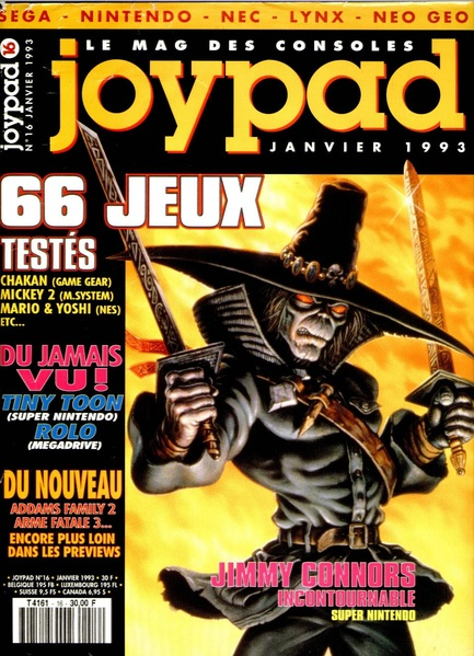 File:Joypad FR 016.pdf