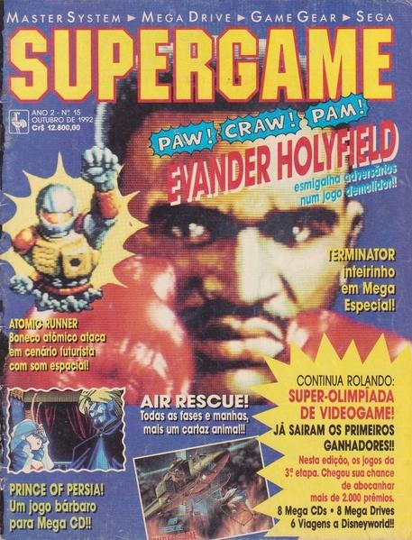 File:Supergame BR 15.pdf