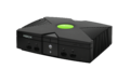 X03MediaResource Xbox-Console-Angle.png