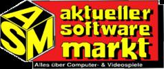 ASM Logo.png