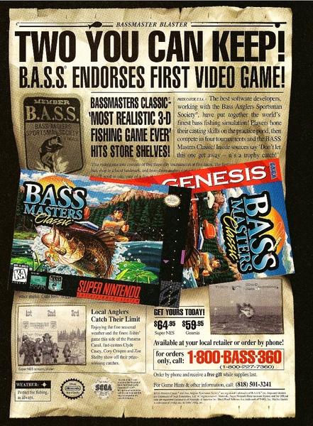 File:GamePlayers US 0807.pdf