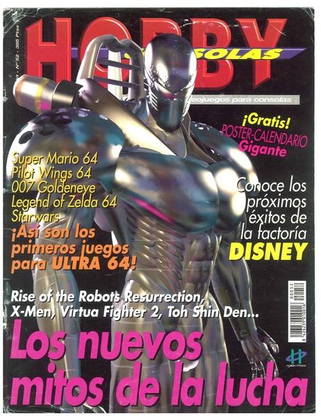 File:HobbyConsolas ES 052.pdf
