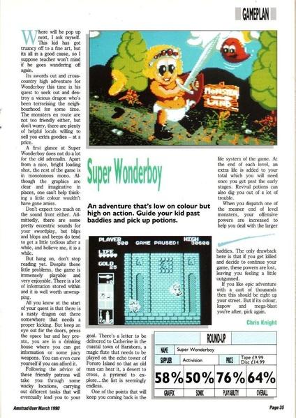 File:AmstradComputerUser UK 64.pdf