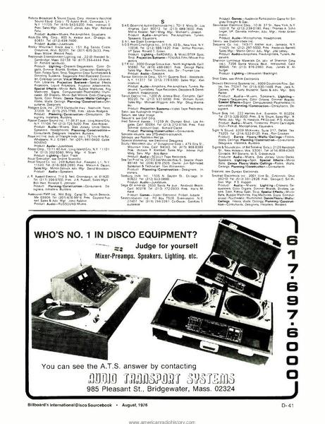 File:Billboard US 1976-08-14.pdf